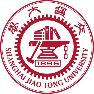 shanghai jiao tong university Frontier Research Today