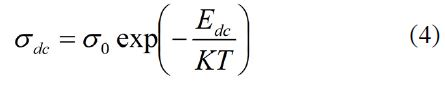 equation3
