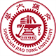 shanghai jiao tong university nature research society